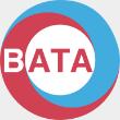 BATA - British Assistive Technology Association