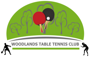 Woodlands Table Tennis Club