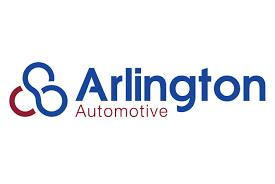 Arlington Automative